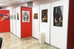 выставка_01