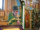15-1-2014_79_photo-e-fetisova